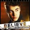 As Long As You Love Me (feat. Big Sean) (Wub Machine Remix)