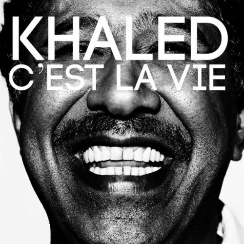 Khaled feat. Mazagan - Dima Labess (M.K.S. bootleg)