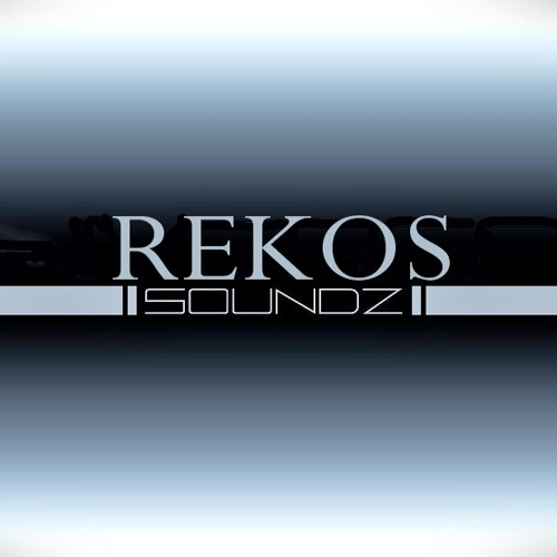 Rekos Sound-Ilove hip hop(free download)