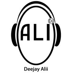 6.8 Mix By Dj Aliiiiiiiiii