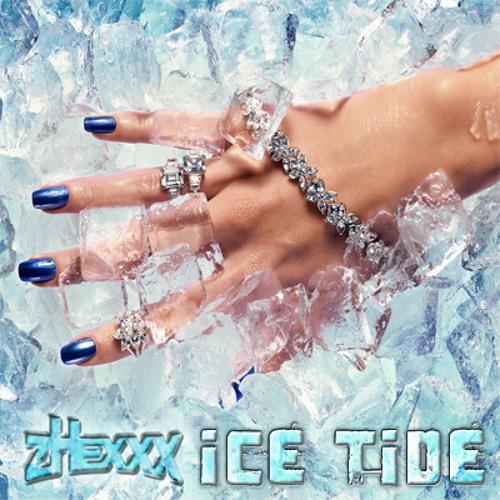 Zhexxx - Ice Tide (original mix)