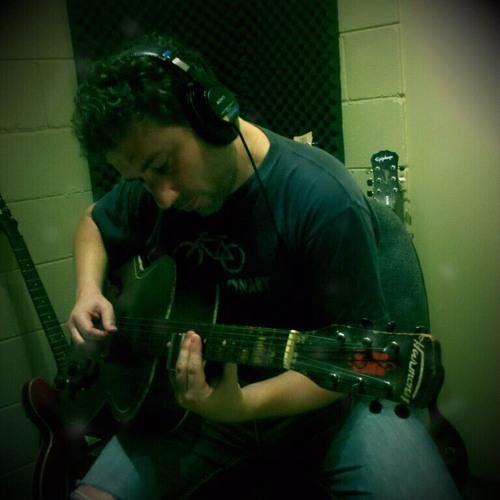 Alan Bennett - Producer Reel (partial)