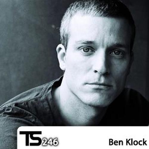 Ben Klock - Tsugi Podcast 246 x Astropolis # 18