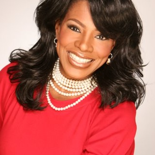 Sheryl Lee Ralph Interviews with Philadelphia Power 99 Radio Host Cappuccino