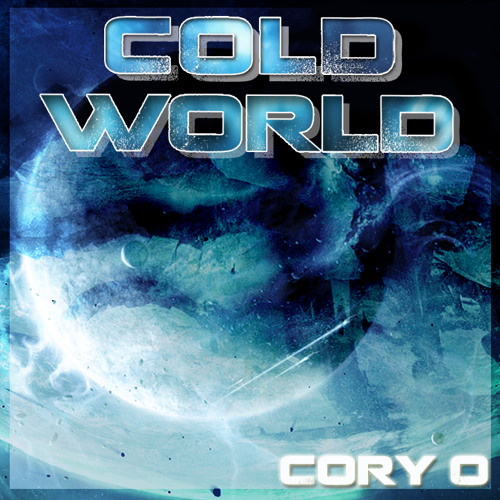 We Go Higher - Cold World (Free Download)