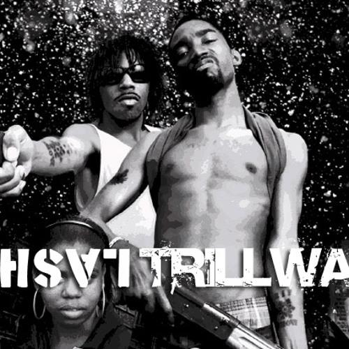 Trillwave