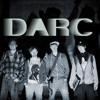 Isis - DARC