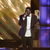 Trevin Hunte - When a Man Loves a Woman - The Voice US Season 3 - Live Top 12