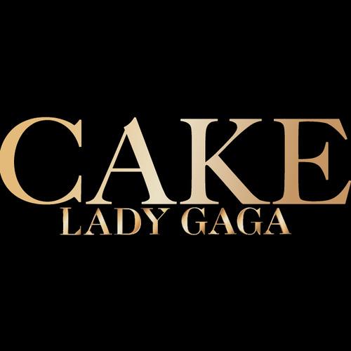 Lady Gaga | Cake