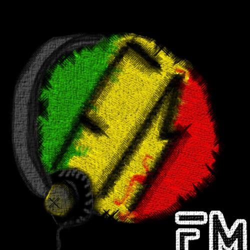 FM (Flio) - C'daynger - Dark Clouds DnB (demo)