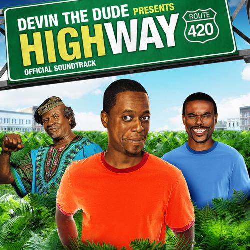 Cory Mo, Devin The Dude, & Slim Thug - Wut Tha Fuk