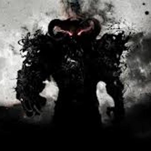 Hoax23 - Shadow Demon [FREE DOWNLOAD]