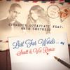 Giuseppe Ottaviani feat. Amba Shepherd - Lost For Words (Snatt & Vix Radio Edit)