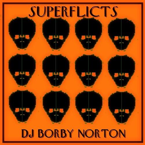 SUN SPLASH ME - DJ BORBY NORTON (REGGAE SAMPLER MIX)