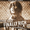 Chief Keef - Love Sosa (Official Instrumental)