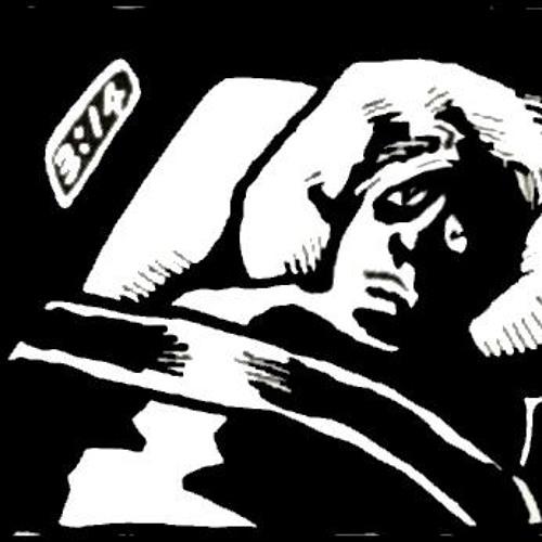 Insomniac Dub
