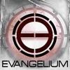 Mais uma canção - Banda Evangelium