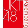 JKT48 - Ponytail to Shushu (Ponytail Dan Ikat Rambut) by Diitra