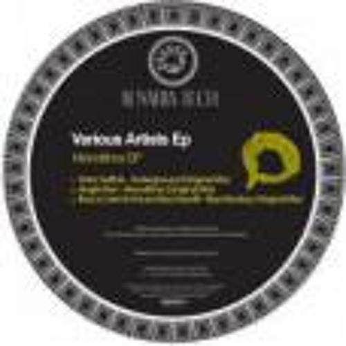 Underground -Peter Galthie -original mix- release version- demo cut