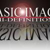 Basic Image Sound 100% Dubplate Mix