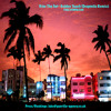 Trim The Fat- Golden Touch (Deepmilo Remix) FREE DOWNLOAD