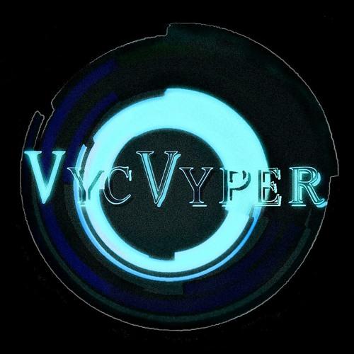 VycVyper-Solaris