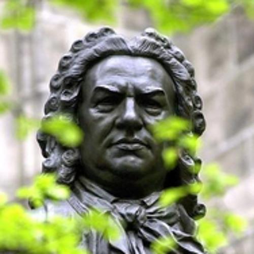 Classical / contemporary classical