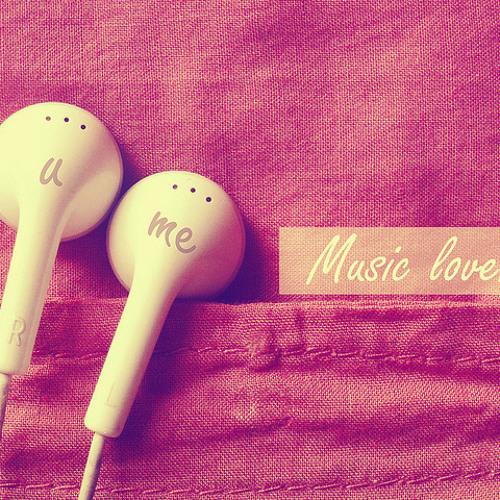 Tere-bin-(rdx-love-bhangra-mix)-
