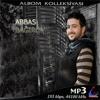 Abbas - Alem gozel