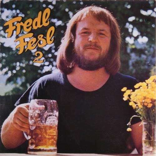 Fredl Fesls Peak Time