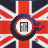GTA London 1969 Theme Song