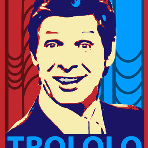 Trololo song – Remix by Miccael