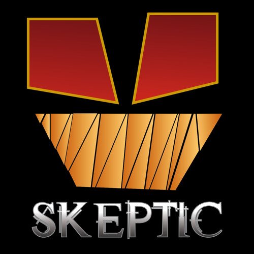 Skeptic - Midnight Club