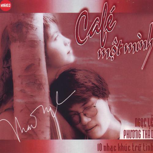 Cafe Mot Minh - Gio-Tinhsay
