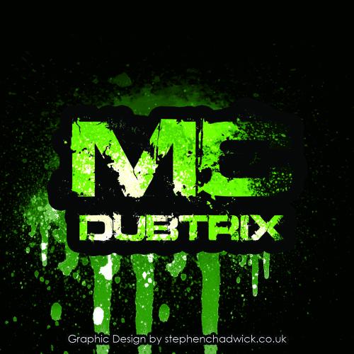 McDubtrix - Big Dave
