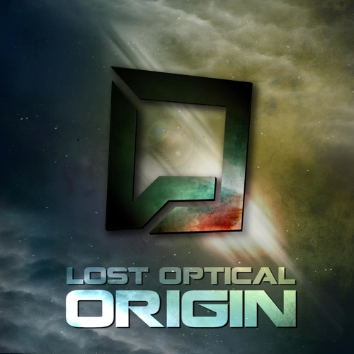 Lost Optical - Origin