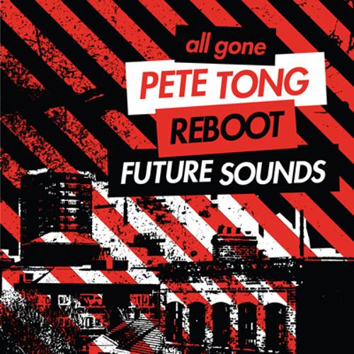 Pete Tong