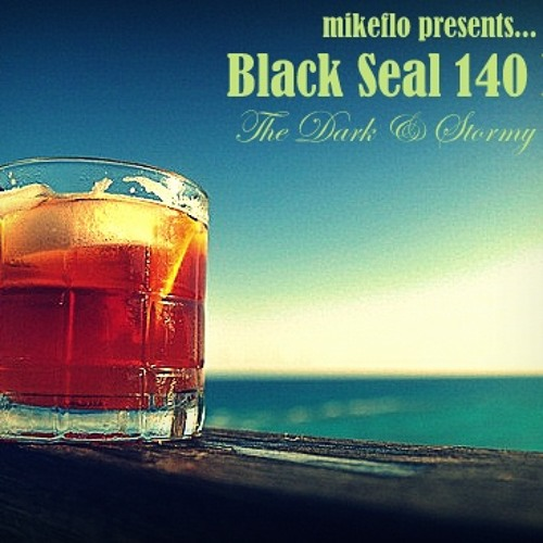Alive & Well - mikeflo presents...bLAcK sEAL 140 (dARk & sTOrMy eDItIoN) mp3