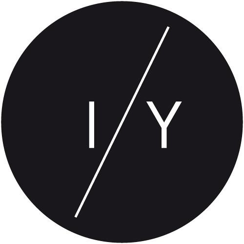 I/Y mx.004/yac