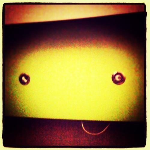 Kosmas Mix - 15/11/2012