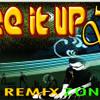Dezine-Vavine[dj henry ft dj selectah club mix 2012]