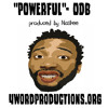 Powerful - ODB (Produced by Nastee)