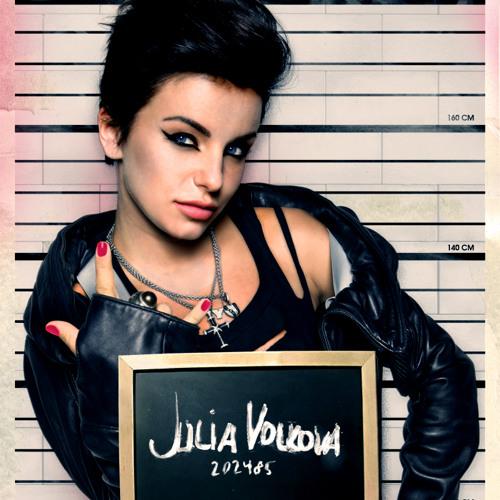 Julia Volkova - Memo (Voz) (Downloadable)