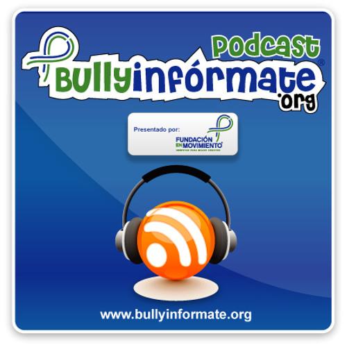 06. Bullying físico