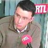 RTL-Soir-Laicite-15-novembre-2012