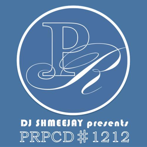 PRPCD#1212