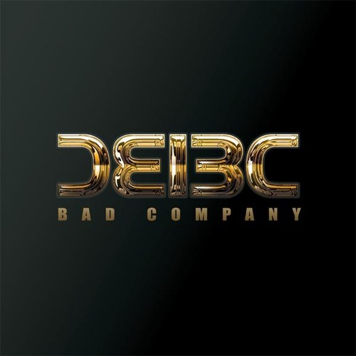 Bad Company UK - The Nine (Nightmare & Oni Bootleg Remix)