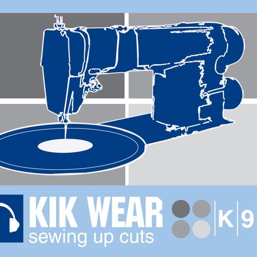 Kikwear Street Team Tunes