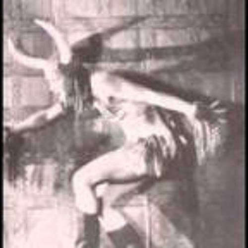 """Bristol Stomp"" - Dovells (vinyl)"