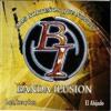 Banda Ilusion - El Proceder De Manuel (En Vivo 2012) EL AGUILERA